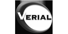 Verial